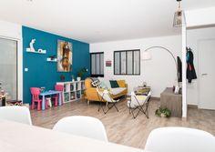 Home Decor, Modern Mansion, Home Decoration, Interior Design, Home Interior Design, Decoration Home, Interior Decorating