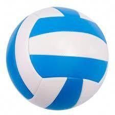 Volleyball Camps Folsom Ca Kids Events Campgamessports Volleyball Camp Camping Games Volleyball Pictures