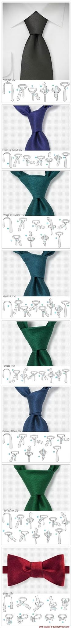Classic tie knot instructions - m preach Gentleman Mode, Gentleman Style, Mode Masculine, Style Masculin, Suit And Tie, Dress Codes, Mens Suits, Mens Fashion, Fashion Tips