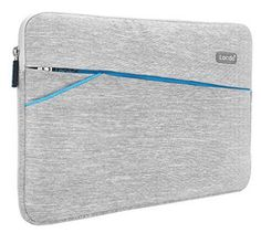Lacdo Inch Waterproof Laptop Sleeve Case Bag Notebook Carrying Case for Apple MacBook Pro