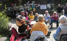 Since the Islands Celtic Music Festival has brought together musicians to connect, teach, and learn from one another in a free weekend-long series of workshops & jam sessions. Celtic Music, Saturday Night, Centre, Community, Events, River, Island, Concert, Top