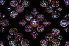 Lausanne_cathedral_rose_window_detail_1.JPG (5184×3456)