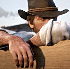 crying about sad cowboy dad arthur morgan Red Dead Redemption 1, Filipino Funny, Read Dead, Rdr 2, Red Vs Blue, Country Boys, Skyrim, Best Games, A Good Man