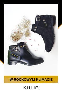 Ankle, Boots, Fashion, Crotch Boots, Moda, Wall Plug, Fashion Styles, Shoe Boot, Fashion Illustrations