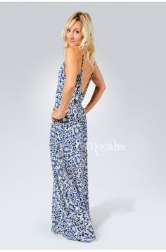 """Cheap Maxi Dresses Online- Beach in Bloom"""" Maxi Dress- Buy online party dresses for women at cheap price. Cheap Maxi Dresses, Formal Dresses, Buy Dresses Online, Party Dresses For Women, Bloom, Beach, Stuff To Buy, Fashion, Dresses For Formal"""
