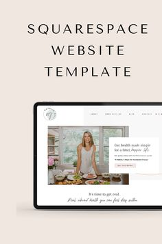 Grow your business smarter and faster with our affordable, all-inclusive squarespace website templates + social media kits. We've got you. Squarespace, Tips, Business, Templates, Creative, How, Make, Template, Blog, Graphics, Tutorial, Help, Tricks, Video, DIY, Business, Small Biz, Squarespace Website Design Tips, Squarespace Website Design, Web Design Online Photo Gallery, Business Templates, Media Kit, Design Web, Website Template, Happy Life, How To Get, Social Media, Graphics