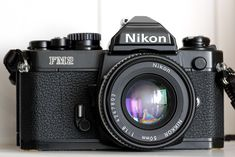 The Top 10 Film Cameras Worth Buying