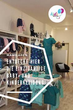 Mamiladen Linz in Linz Bio Shop, Baby Products, Linz, Baby Nest, Breast Feeding, Shopping, Business