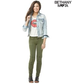 bethany mota meet and greet aeropostale printable coupons