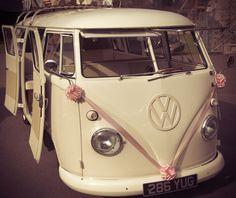 Cream-VW-Camper-Van.jpg (450×378)
