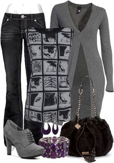 """""""Untitled #331"""" by danyellefl01 on Polyvore"""