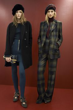 Sonia Rykiel - Pre-Fall 2015 - Look 14 of 27
