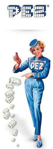 www.facebook.com/... || Kunde: PEZ || Konzept, Design & Programmierung Applikation Gewinnspiel PEZ Soft Facebook, Design, Concept, Appliques, Games, Design Comics