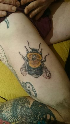 0f89d4c466ad8 9 best Hand poked tattoos by Leanne Rutter images in 2016 | Doll ...