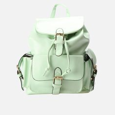 RoyalT - Backpack . Just the most perfect colour for summer time xxx #WANTWISHWIN