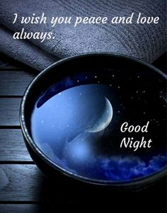 night quotes moon – Perfects Home Good Night Angel, Good Night Prayer, Cute Good Night, Good Night Blessings, Good Night Sweet Dreams, Good Night Image, Good Morning Good Night, Day For Night, Good Night Greetings