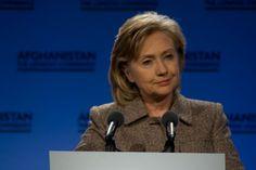 Krátko potom ako Wikileaks usvedčiloDemokratické národné zhromaždenie zmanipulácie primárieka sabotovania kampane…