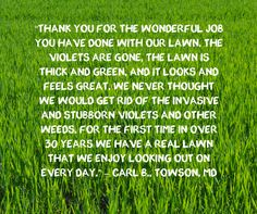 Your satisfaction is our top priority.   http://prolawnplus.com
