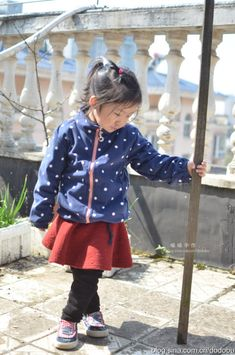 ★아동 후리스 점퍼 만들기 패턴 & 과정샷★ 보들보들 따뜻한 폴라폴리스 원단을 사용하여 만들어도 좋...