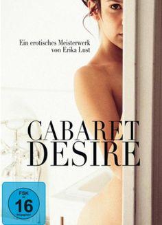 Cabaret Desire (2011) watch online