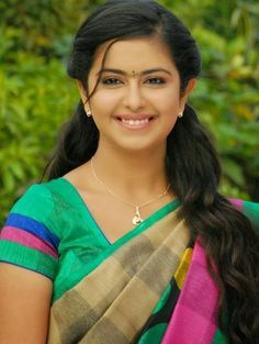 In Pics: Here's Avika Gor's Life Journey From Child Artist To A Star!