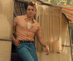 """Taron Egerton in """"Legend"""" while shooting love arrows @me with his charms and ......"""