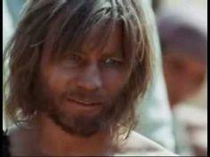 jesus adrian romero sumergeme - YouTube