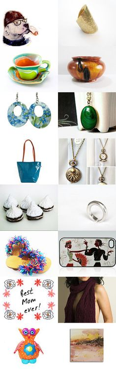 Thursday morning by planitisgi.gr on Etsy--Pinned with TreasuryPin.com