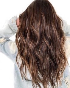 44 Balayage Hair Color Ideas With Blonde brown hair with highlights balayagehai. 44 Balayage Hair Color Ideas W. Brown Hair Shades, Brown Ombre Hair, Brown Hair Balayage, Brown Blonde Hair, Brown Hair With Highlights, Ombre Hair Color, Light Brown Hair, Hair Color Balayage, Brown Hair Colors