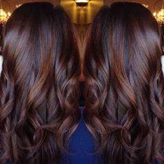 Quelle couleur de cheveux choisir test