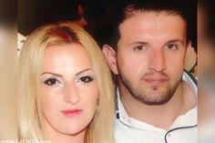 Zvanično izdata međunarodna potera za bračnim parom SAD JE ZVANIČNO http://www.sjenica.com/2017/06/zvanicno-izdata-medjunarodna-potera-za-bracnim-parom/ #Sjenica #ubistvo #Anelpapić