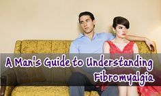 Is your partner coping with the aches and pains of fibromyalgia? These strategies can help your relationship thrive. Fibromyalgia, a chronic condition marked by pain, fatigue, sleep issues, and cognitive disruptions, affects women disproportionally more than men — about 80 percent of fibromyalgia patients are women. And that means that many men are in need …