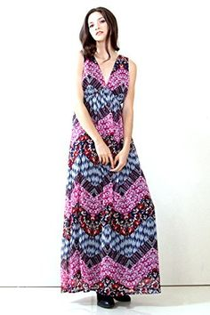 The Sugarlips Rich Peasant Dress is a Boho inspired sleeveless paisley maxi dress with a high elastic bust line. Open v-neck front and back. Fully lined. Features drawstrings coming down each strap and one going down the center of the dress. Pair it with a fun fringe vest or wide brim hat for a boho chic look. Price : $74.00 #MyLuluCloset #Sugarlips #NewArrivals