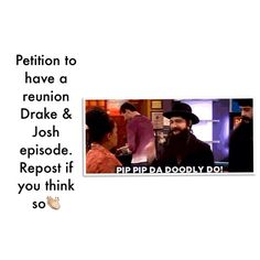 this has nothing to do with one direction, BUT THIS NEEDS TO HAPPEN. GET THIS TRENDING EVERYWHERE.