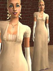 ALL ABOUT STYLE > ALL ABOUT STYLE > THEMES REGENCY > Page 1