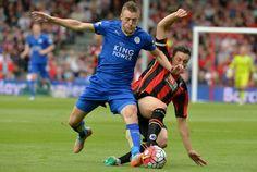 Leicester – Bournemouth: meci facil pentru surpriza acestui sezon? Avancronica, ponturi pariuri 3.01