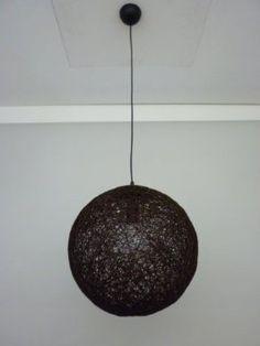 lampe aus pappmache bewährte images der fbceccae
