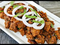Ambul Polos Curry - (Jack Fruit Curry) - My SriLankan Recipes