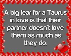 Daily Horoscope Taureau- Taurus Quotes For Women. Taurus Daily Horoscope, Taurus And Scorpio, Taurus Traits, Taurus Quotes, Astrology Taurus, Zodiac Signs Taurus, Taurus Woman, Taurus And Gemini, Zodiac Quotes