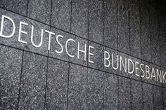 Central Bank of Germany Reveals Functional Securities Blockchain   The German central bank Deutsche Bundesbank in partnership with Deutsche Börse has revealed a functional blockchain prototype that trades securities. The Deutsche Börse Group a marketplace organizer for settling shares and other securities saidthe platform is more efficient than traditional standards.  Also read:Gambling-Inspired Bitcoin Chips May Appeal to Chinese Market  German Central Bank Is Developing Blockchain…
