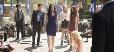 'The Vampire Diaries' recap episode 701: 'Day One of Twenty-Two Thousand, Give or Take'