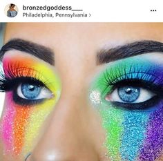 Best Makeup Remover Wipes For Acne neither Best Non Comedogenic Makeup Remover Wipes Best Oval Makeup Brush, Flawless Face Makeup, Contour Makeup, Highlighting Contouring, Face Makeup Art, Makeup Inspo, Makeup Inspiration, Beauty Makeup, Makeup Ideas