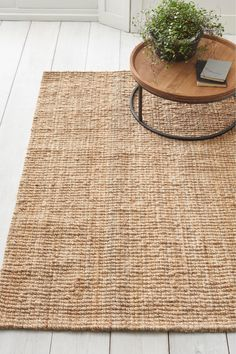 5 gorgeous Next rugs you can use to update your living room right now – jute Rugs living room Wall Carpet, Bedroom Carpet, Living Room Carpet, Rugs In Living Room, Rugs On Carpet, Stair Carpet, Dining Rooms, Bedroom Rugs, Home Decor Ideas