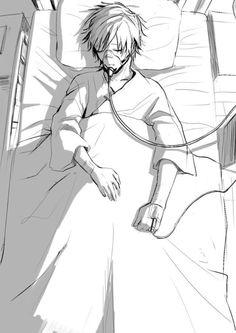 ideas for baby boy drawing black Durarara, Izaya Orihara, Shizaya, Manga Anime, Manga Boy, Anime Art, Mpreg Anime, Boy Drawing, Manga Drawing