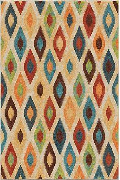 Orian Rugs Spoleto Larkin Rugs | Rugs Direct