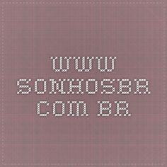 www.sonhosbr.com.br