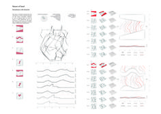 Sandways-AA Landscape Urbanism_11_Nature of Sand-simulations with obstacles.jpg (1800×1274)