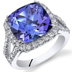 Peora.com - 7.75 Cts Alexandrite Sterling Silver Ring Sizes 5 to 9 SR11090, $69.99 (http://www.peora.com/7-75-cts-alexandrite-sterling-silver-ring-sizes-5-to-9-sr11090/)