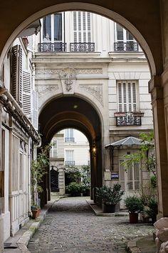 Parisphoto via lindsey