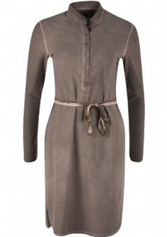 Jane Lushka TUNIEK PE-51030 - Rinsma Fashion